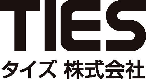 TIES タイズ株式会社